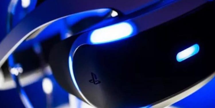 The Best PSVR Bundles