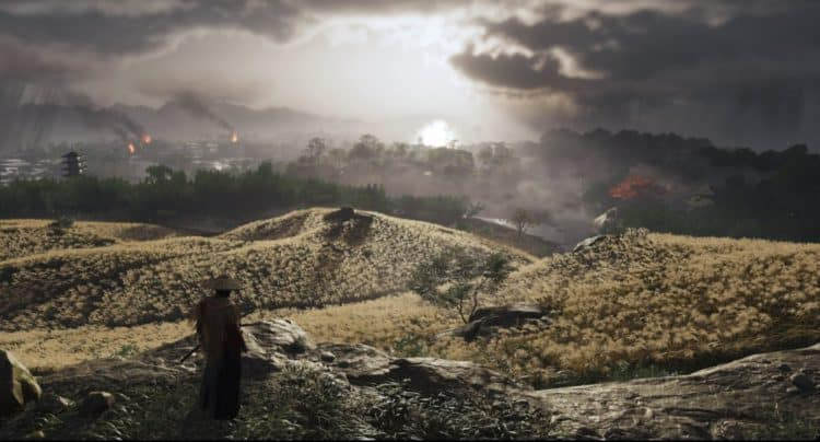 The best upcoming open world games