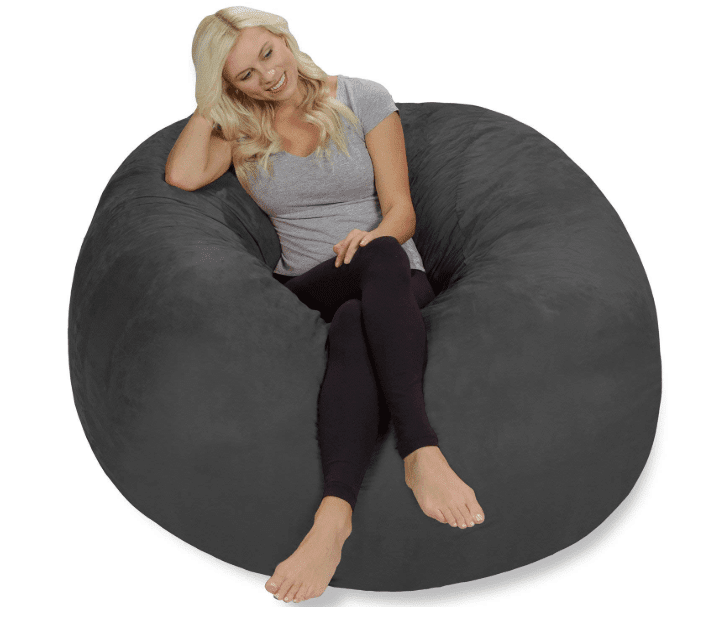 Cheap Bean Bag Chairs for Gaming
