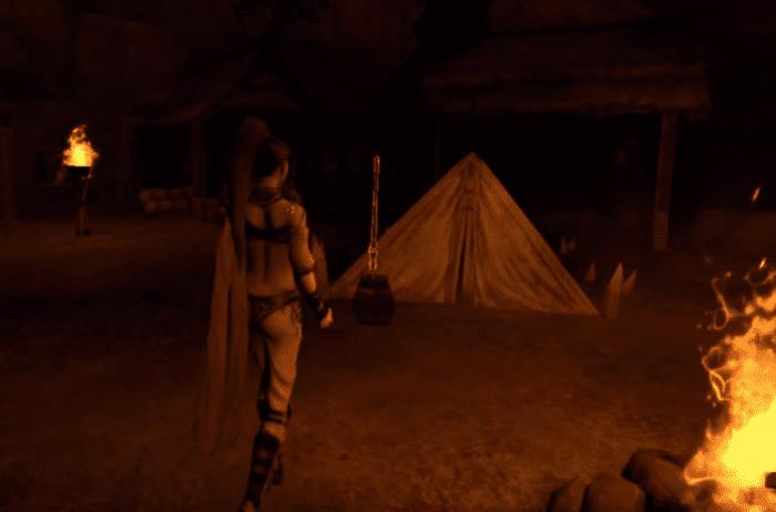 5 Best Free VR Games
