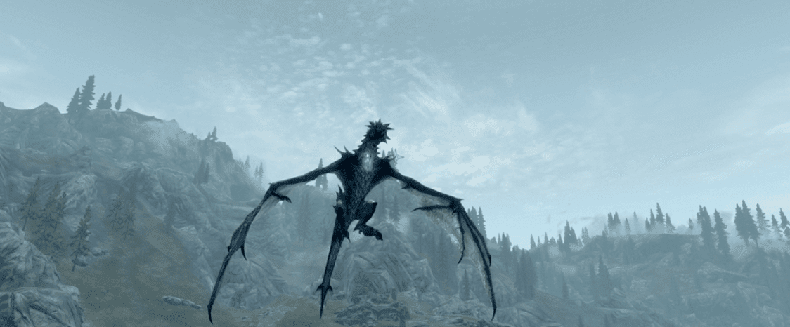 Best games like skyrim for the pc