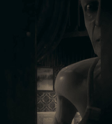 Remothered Tormented Fathers - Review