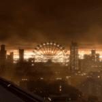 Deus Ex Mankind Divided - Review