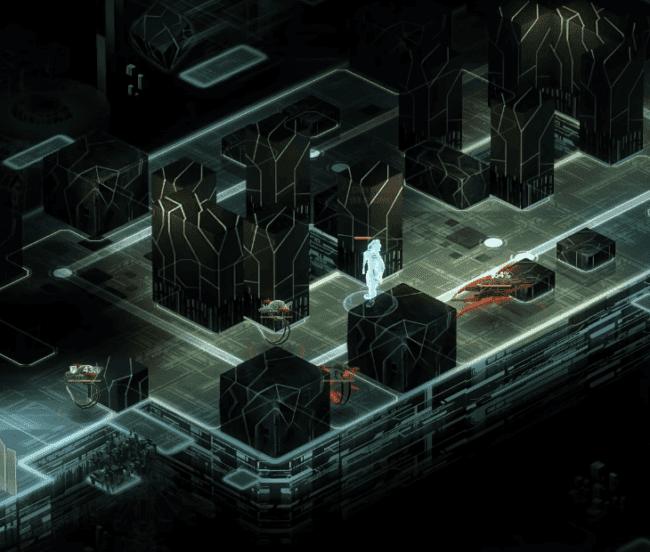 Shadowrun Hong Kong - Gameplay