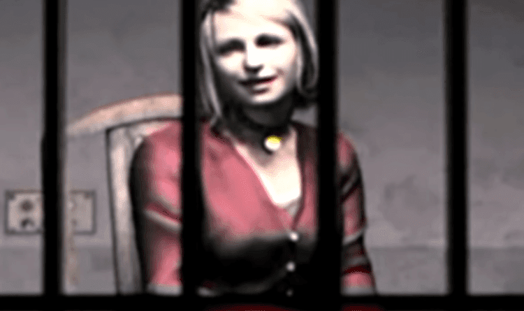 The Best Psychological Horror Games