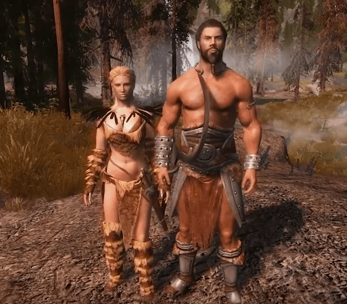 What Are The Best Mods For Skyrim? | Blog of Games
