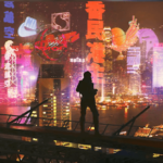 The 10 Best Cyberpunk Books To Read Right Now (2)
