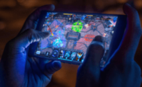 Best Mobile Phone for Gaming 2019