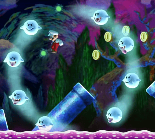 The 20 Best Selling Video Games of All Time