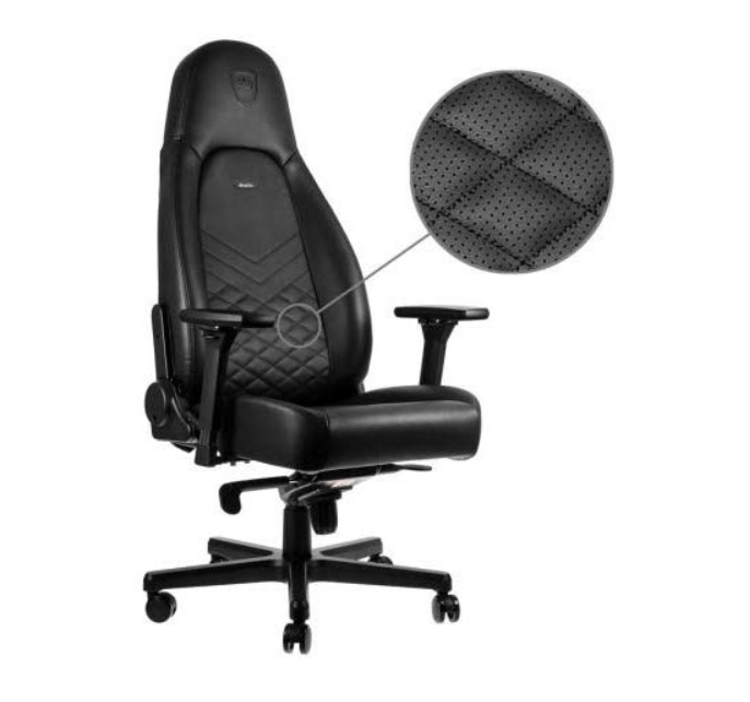 Best Computer Gaming Chairs