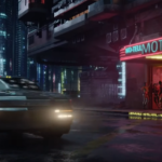 Cyberpunk 2077 Preview - What we know so far