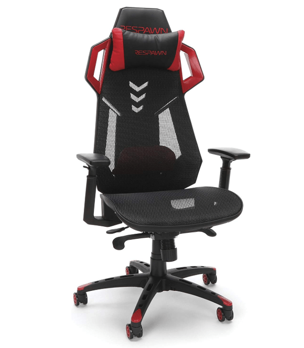Respawn 300 Chair