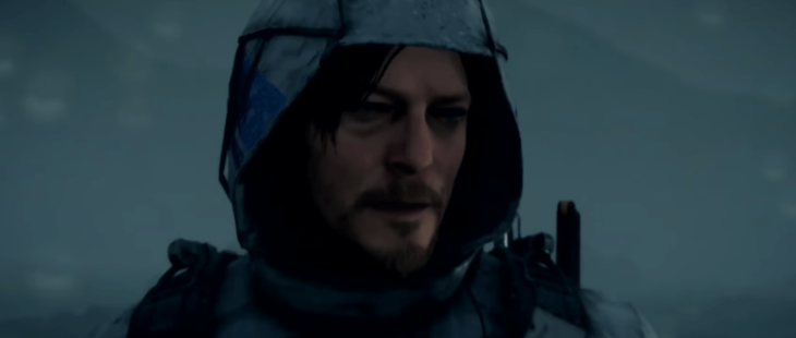 10 Defintive Tips for Death Stranding
