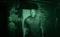 The 10 Scariest Video Games of All Time