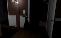 5 Home Invasion Horror Games