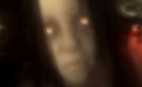The 10 Best Sci Fi Horror Games
