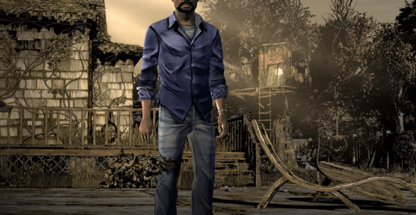 The Best Black Characters in Video Games