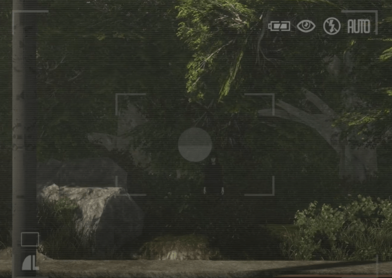 The Painscreek Killings PC Gameplay