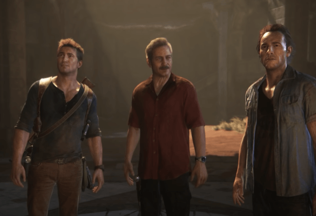 Top 15 List of PS4 Exclusive Games