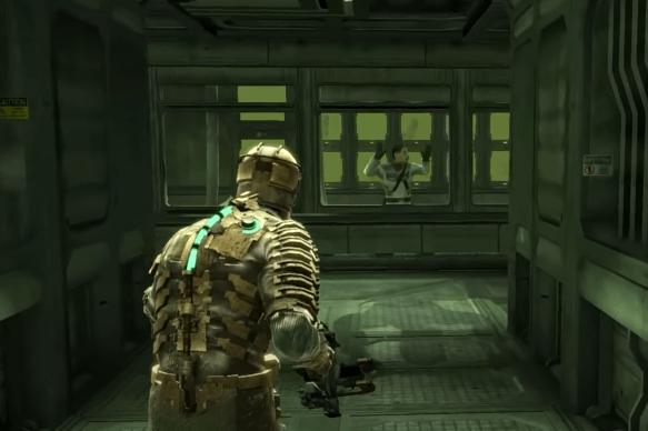 Best Horror Games Xbox 360