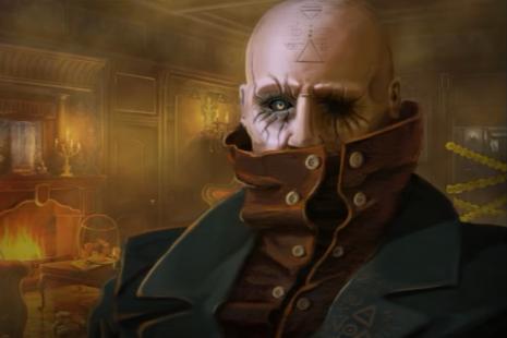 Grim Tales The Bride PC Gameplay