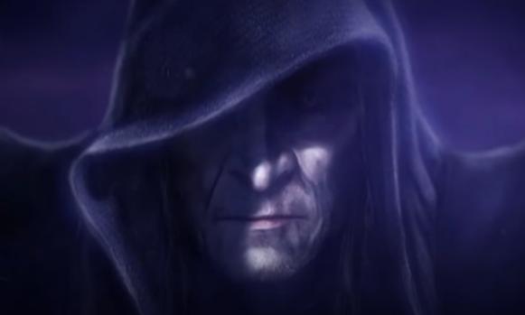 Mystery Case Files Ravenhearst PC Gameplay