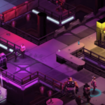 Shadowrun games best order