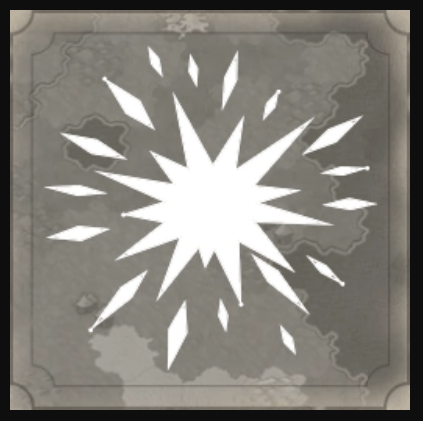 Civ 6 - Divine Spark