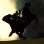 Difference between Ganon and Ganondorf