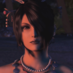 How old is Lulu in FFX
