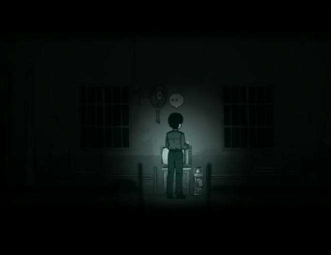 Firework gameplay
