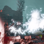 The best Necromancer Builds in Divinity Original Sin 2