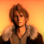 Final Fantasy 8 Playable Characters