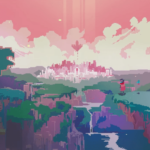 The best games like Zelda on Steam