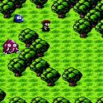 The Best NES Hidden Gems