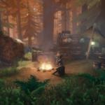 Best Games Like 7 Days to Die
