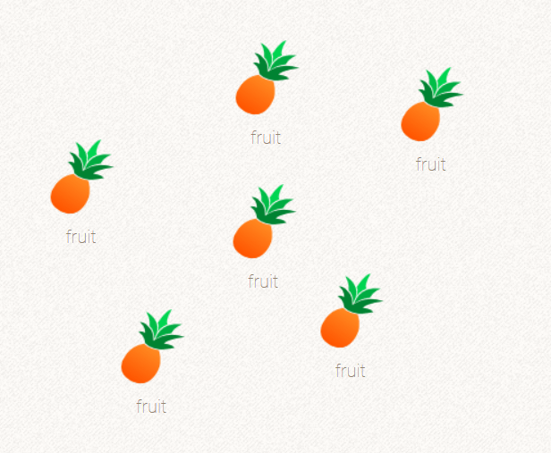 How to make Fruit in Little Alchemy